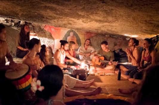 cave-kirtan-thailand