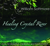 healing-crystal-river-cd-cover-cymk