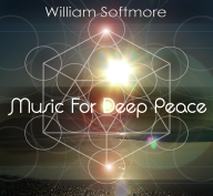 music-for-deep-peace-cd-cover