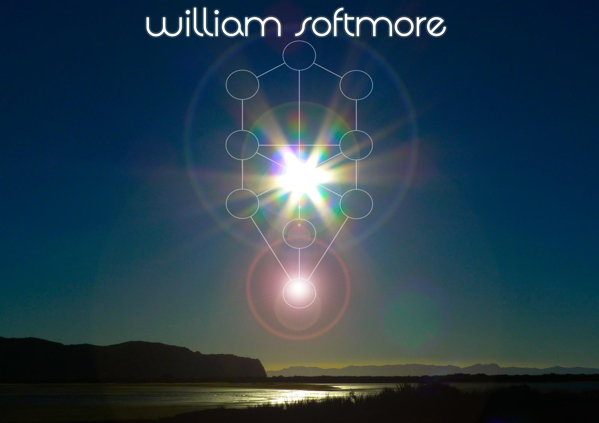 William Softmore